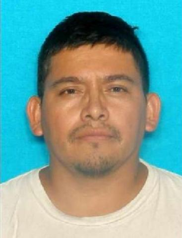 Missing from Gonzales, Texas, 47 year old Gonzalo Reyes   PL8PIC